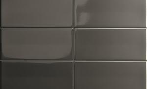 french-clay-wall-cafè-300x182
