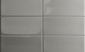 french-clay-wall-fumè-300x182